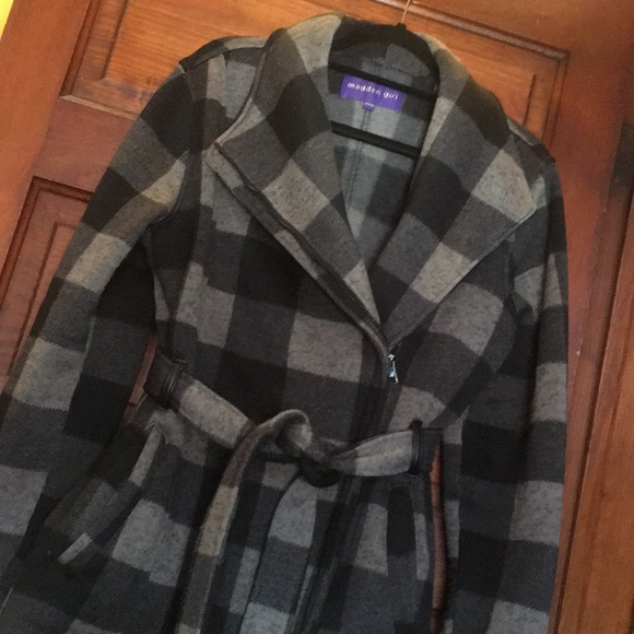 f23209a8dfe5a Madden Girl Jackets   Coats